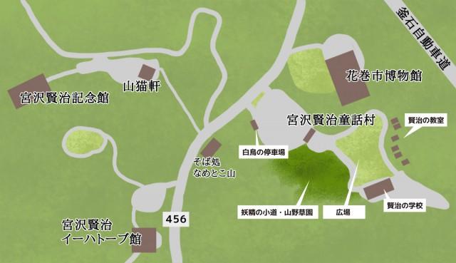 douwa-map00