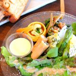 Cafe donopan 角館【みんなでお昼GO飯!!33】