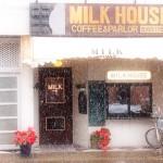 MILK HOUSE編【みんなでお昼GO飯!!2】
