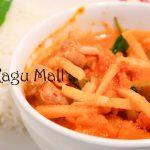 タイ料理専門店 Thai Spicy(タイスパイシー)【みんなでお昼GO飯!!47】
